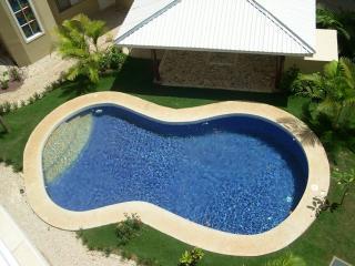 Villa Verde II, #44, Tamarindo