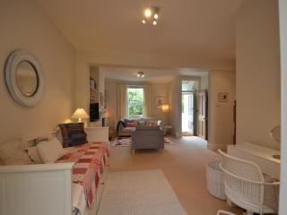 House sleeps 5 Brook Green/West Kensington, Londra