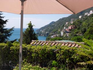 Casa Vacanze Marinella