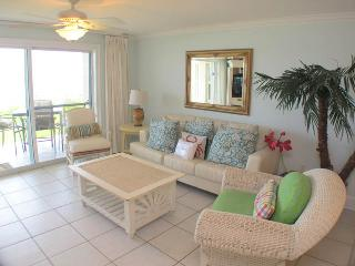 Crystal Dunes Condominium 106, Destin