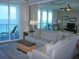Palazzo Condominiums 1007, Panama City Beach