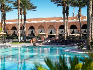 Mission Hills, Rancho Mirage Resort and Spa Villas