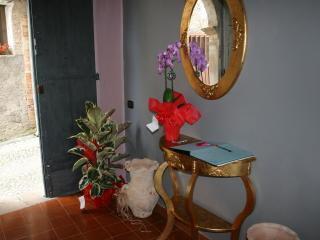 B&B Emme House, Castelnuovo Parano