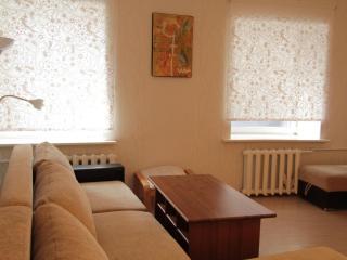 Kitay-gorod Apartment, Moskau