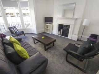 Cannon Apartment, Brighton