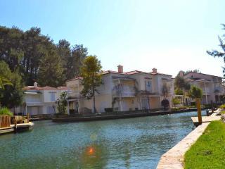 Water Villa Gocek Turkey, Antalya Province