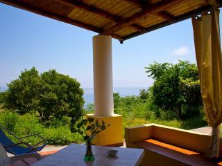 Casa Vacanza Faraci C, Isola di Salina
