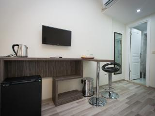 Clean and Simple Studio in Taksim, Istanbul
