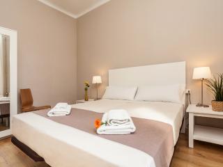 3 Bedrooms Apartment - Sagrada Familia D