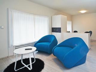 Design Studios SVI-MI 4* A5, Zagreb