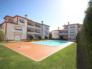 Stunning 3 bedroom apartment, Obidos