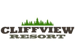 Cliffview Resort - ziplines, lodging, event center