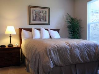 Great 2 BD in Overland Park(DC26-102)