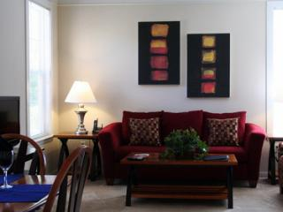 Amazing 2 BD in Overland Park(DC23-204)