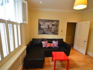 Lovely 1 Bedroom flat in Hamersmith, Overstone, Londres