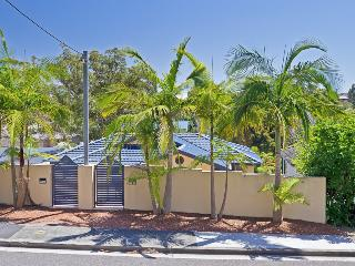 5 Thompson Place, Nelson Bay
