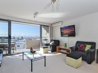 11 'Bayview Apartment' 42 Stockton Street, Nelson Bay