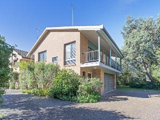 2 'Plattens' 15 Kurrawa Close, Nelson Bay