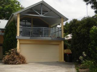 27b Christmas Bush Avenue, Nelson Bay