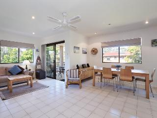 2/10 Krait Close - Nelson Bay, NSW