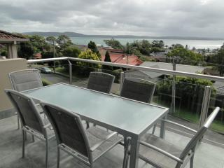 2 'Aqua Views' 15 Kanangra Avenue, Corlette