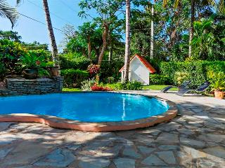 Villa Sol W/ Shuttle to Sosua and Cabarete Center