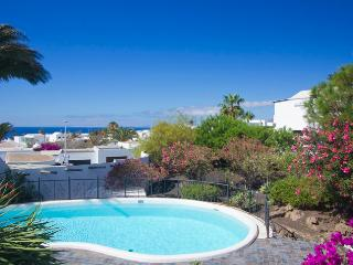 4 bedroom Villa in Puerto del Carmen, Canary Islands, Spain - 5080101