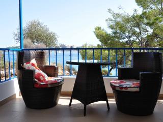 8. Precioso apartamento en Palmanova