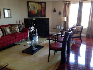 CHARMING AND SPACIOUS WITH SAN FRANCISCO VIEWS!, Daly City