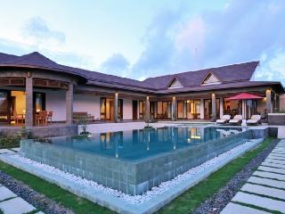 Bali Reve 1 Bali rentals, villa in Bali, Kemenhu Bali, villa rentals in Bali, ho