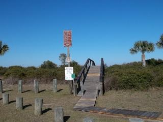 2BR Elegance at the Beach for up to Six!, Tybee Island