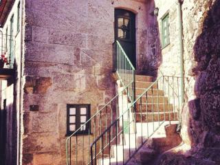 Casa da Barreira | Peneda-Gerês National Park