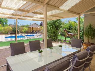 The Perth Home, Rivervale