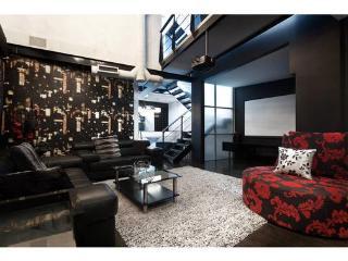 Northbridge Apartment, Greater Perth