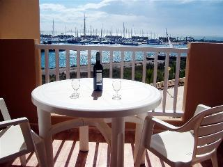 Wonderful Views - Pool - Padel Court - 7205, La Manga del Mar Menor