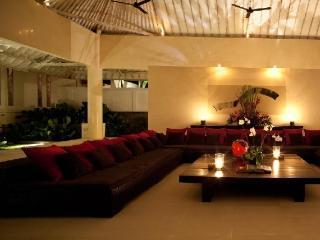 Magical Bali Bali rentals, villa in Bali, Pererenan Bali, villa rentals in Bali