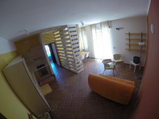 Appartamento 2 passi dal mare Francavilla al Mare