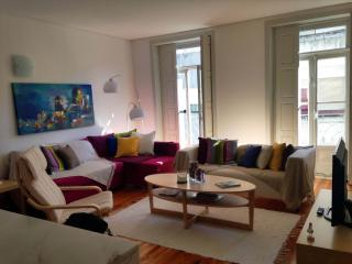 Oporto Glamour Apartment, Porto