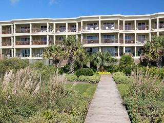 Ocean Boulevard Villas 306
