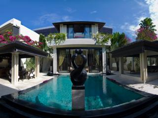 Villa One Seminyak 1 Bedroom