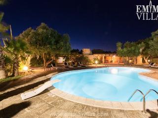 Villa Manco 12