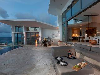 Villa Kishti - Blackgarden, Anguilla