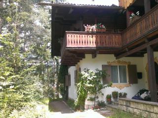 B&B Villa Dolomites ¤¤¤, San Vigilio