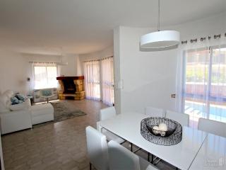 Villa Casa Sol, CD 2
