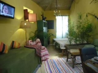 Casa MESTRE (Studio Apartment-Self-Catering)