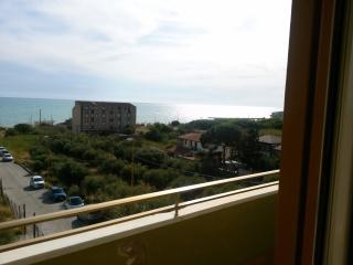 Appartamento San Leone, Agrigento