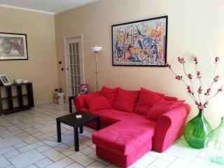 Confortevole appartamento a Francavilla al mare, Francavilla Al Mare