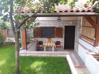 Apartmani Drenovica - A2