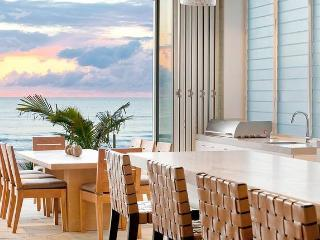 Palm Beach Villa 572 - 4 Beds - Gold Coast