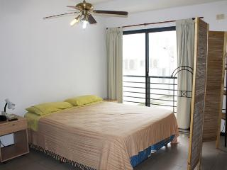 Cozy apartment in Virrey Olaguer y feliu and freire st - Colegiales (257CO), Buenos Aires